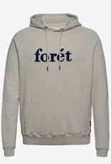 foret Foret Maple Hoodie
