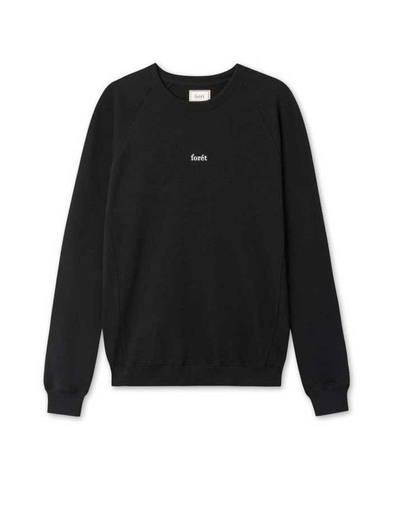 foret Foret Ox Sweatshirt
