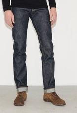 BenZak Green Cast Jeans