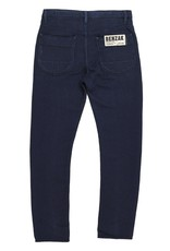 Benzak BP-02 Patch Pocket Pants 9. oz