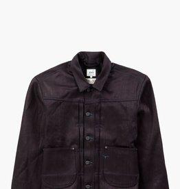 Benzak Cowboy Jacket