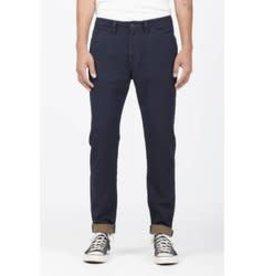 Bezak BP-03 Utility Pants 15 oz. wool