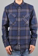 Dickies Dickies Brownsburg Shirt Blue