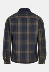 Anerkjendt Anerkjendt Aklion Wool Check