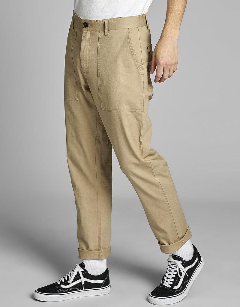Anerkjendt Anerkjendt Akjohn Pants