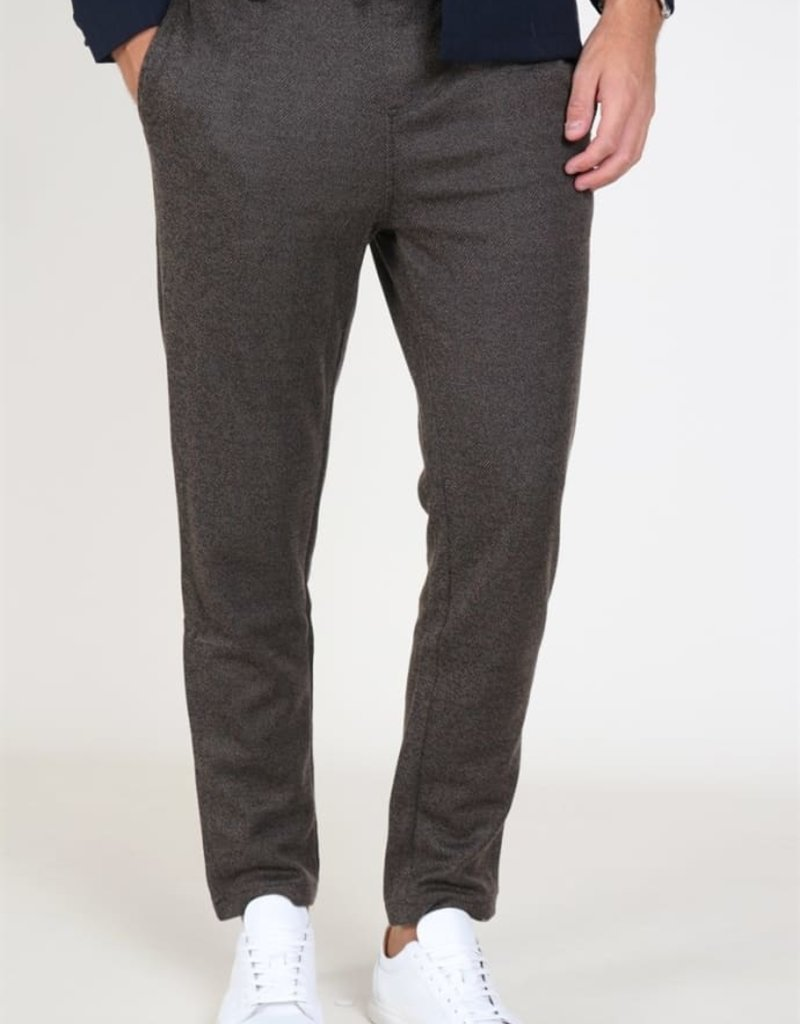 Anerkjendt Anerkjendt Akbobby Pants