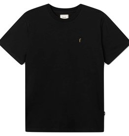 foret Foret Point T-Shirt