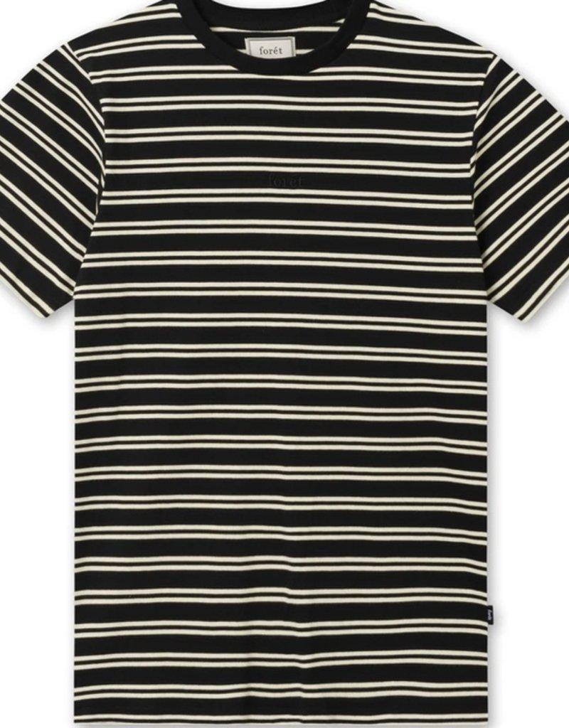foret Foret Stroke T-Shirt