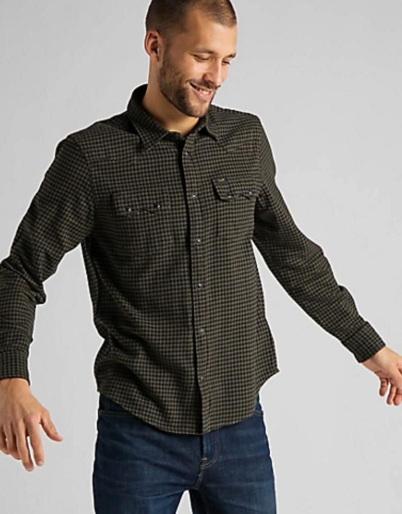 Lee Rider Shirt