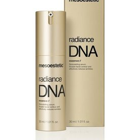 Mesoestetic Mesoestetic Radiance DNA Essence 30 ml