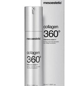 Mesoestetic Mesoestetic collagen 360° Intensive cream 50 ml
