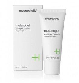Mesoestetic Mesoestetic Melanogel A-spot Cream 30ml