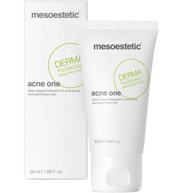 Mesoestetic Mesoestetic acne one 50ml