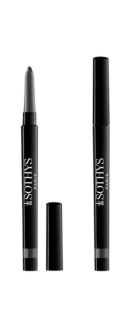 Sothys  Duopotlood oogschaduw/ eyeliner gris zinc