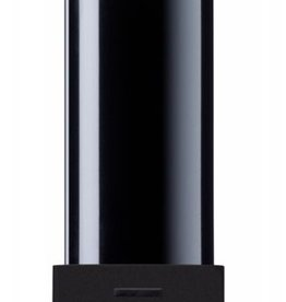 Lippenstift Lente 2018 Rouge roseraie 235