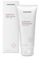 Mesoestetic Crème voor het verminderen van vetweefsel en cellulitis