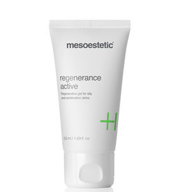 Mesoestetic Regenerance active 50 ml