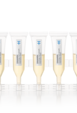 Mesoestetic serum tegen haaruitval