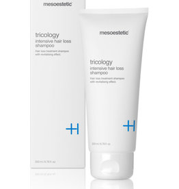 Mesoestetic Tricology shampoo