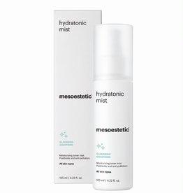 Mesoestetic Hydratonic mist