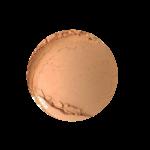 Studio mino Minerale Foundation poeder Soft Beige