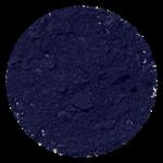 Studio mino Minerale Eyeliner kleur Water