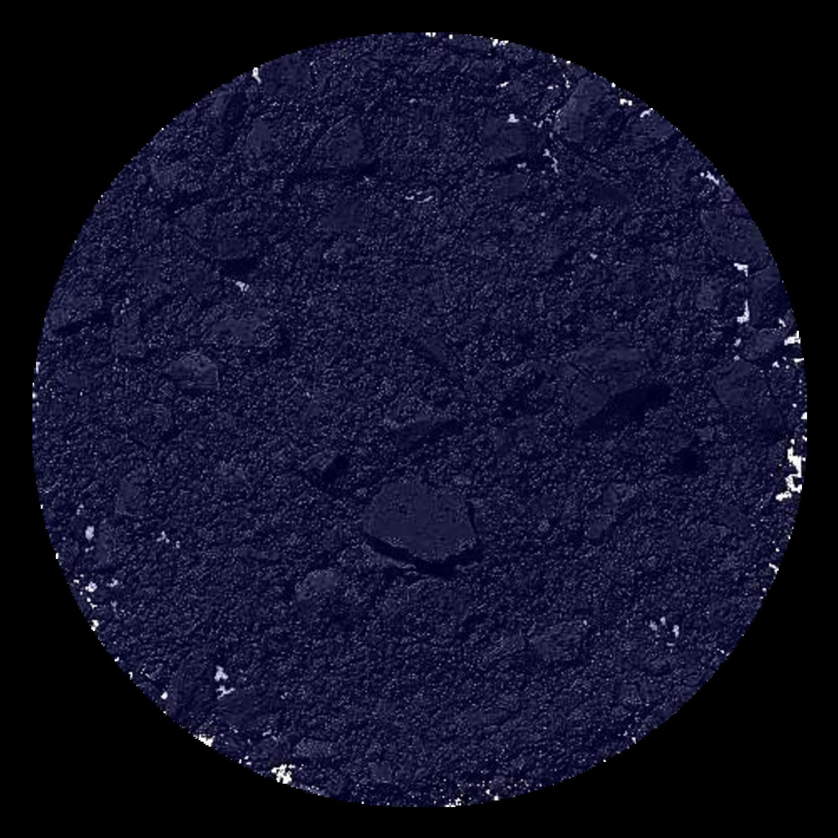 Studio mino Minerale Eyeliner Water