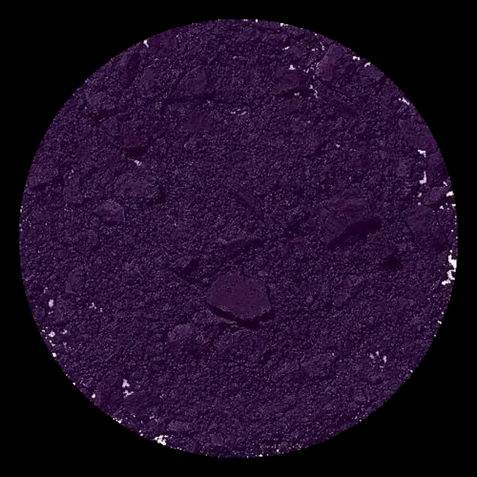 Studio mino Minerale Eye Liner kleur aubergine