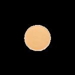 Studio mino Minerale compacte oogschaduw Soft Peach