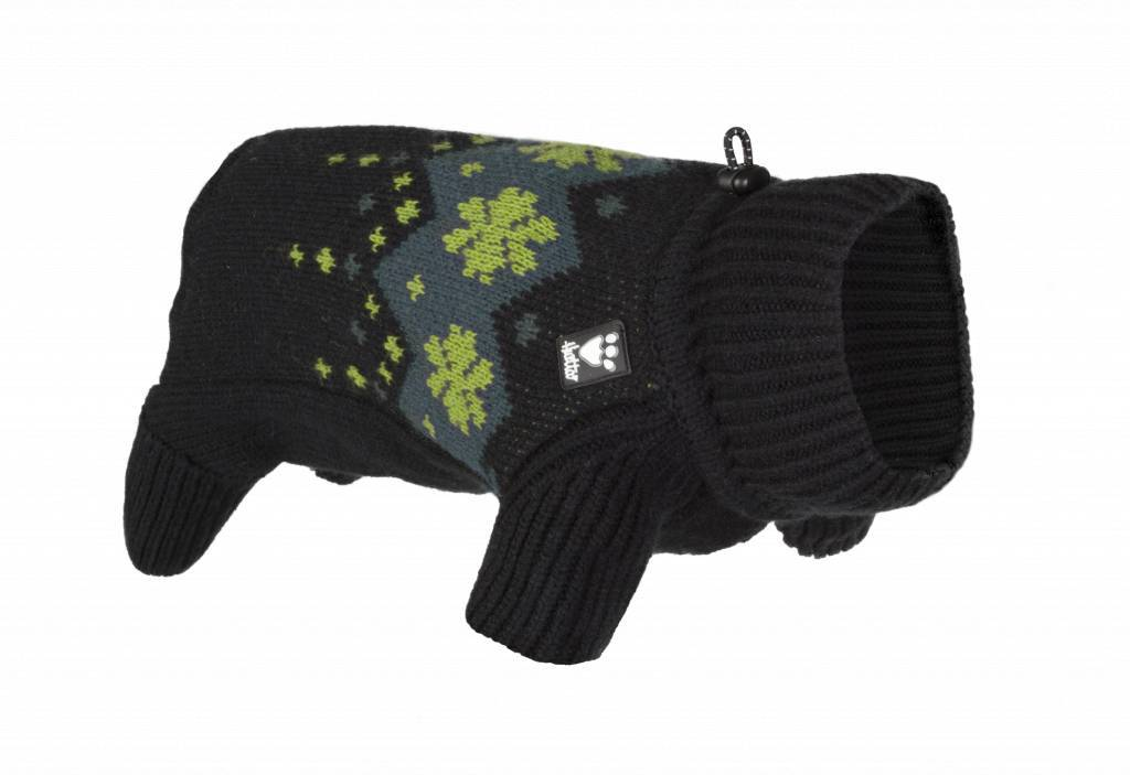 HURTTA Norweger Pullover, Outlet