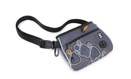 HURTTA Bounty Bag