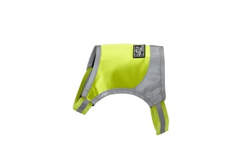HURTTA Gilet micro, outlet