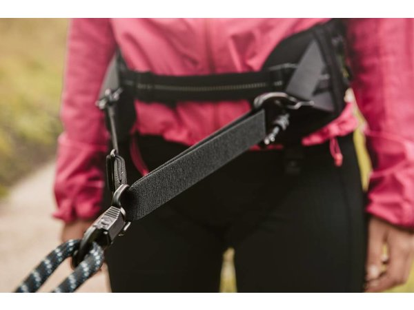 Hiker Belt (Laufgurt)