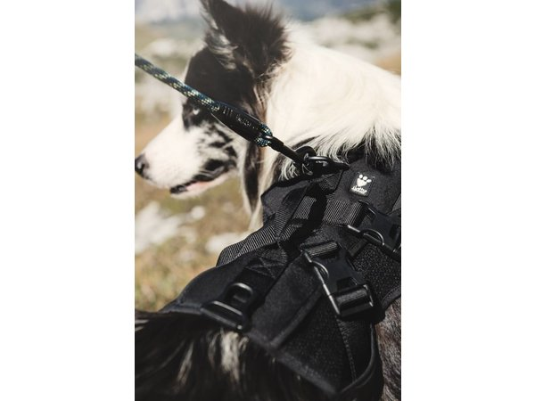Trail Rucksack