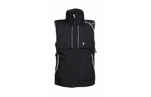 HURTTA Gilet de formation