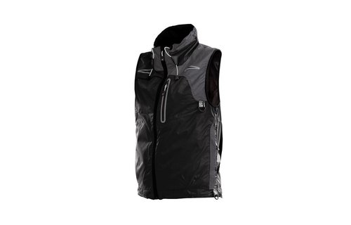 HURTTA Agility Vest, Outlet