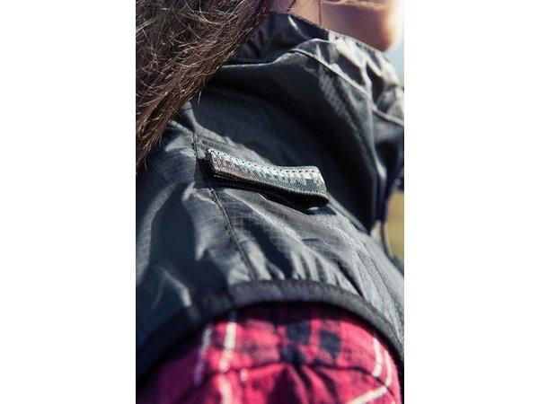 Agility Vest, Outlet
