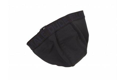 HURTTA Pantaloni compagni