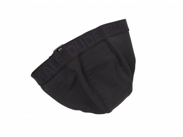 Fellow Pants (culotte hygiénique pour hommes)
