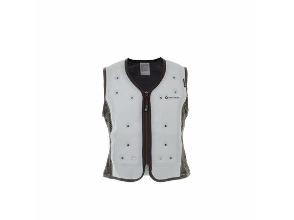 Gilet cool homme