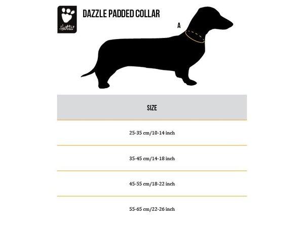 Collier Dazzle