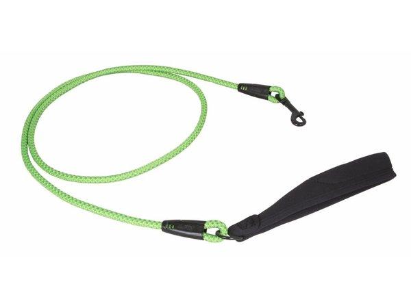 Dazzle corde ronde