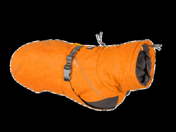 Expedition Wintermantel