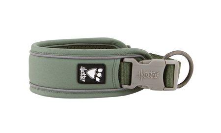 HURTTA Weekend Warrior Halsband