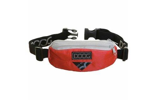 DOOG Mini Belt