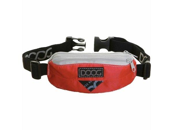 Mini Belt: il geniale marsupio per allevatori di cani