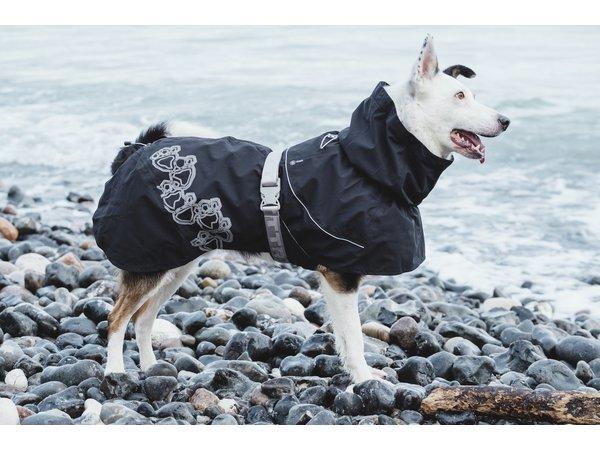 Manteau de bruine