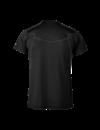 Bodycool T-Shirt H2O