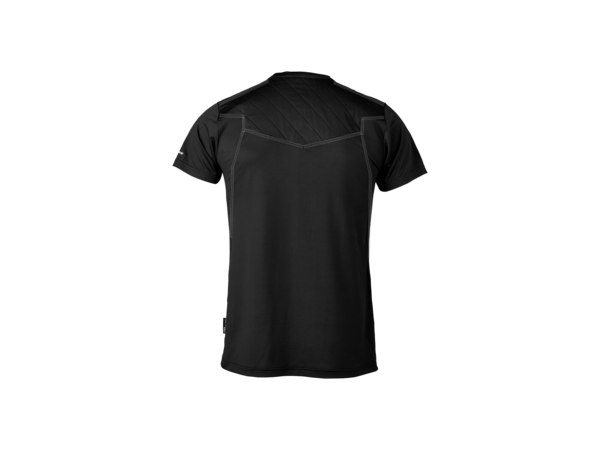 T-shirt Bodycool H2O
