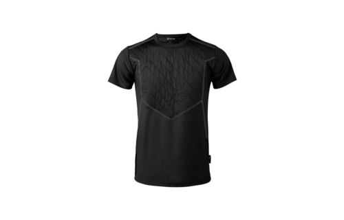 INUTEQ Bodycool T-Shirt H2O
